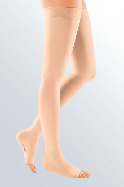 mediven-comfort-samostoječe-nogavice-rose