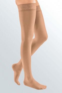 mediven-elegance-samostoječe-nogavice-bronze