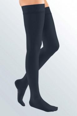 mediven-elegance-samostoječe-nogavice-moonlight-blue