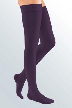 mediven-elegance-AG-CLOUDY-VIOLET