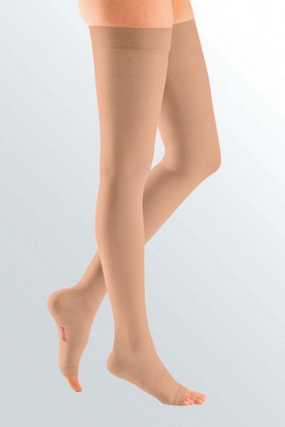 mediven-plus-samostoječe-nogavice-bronze