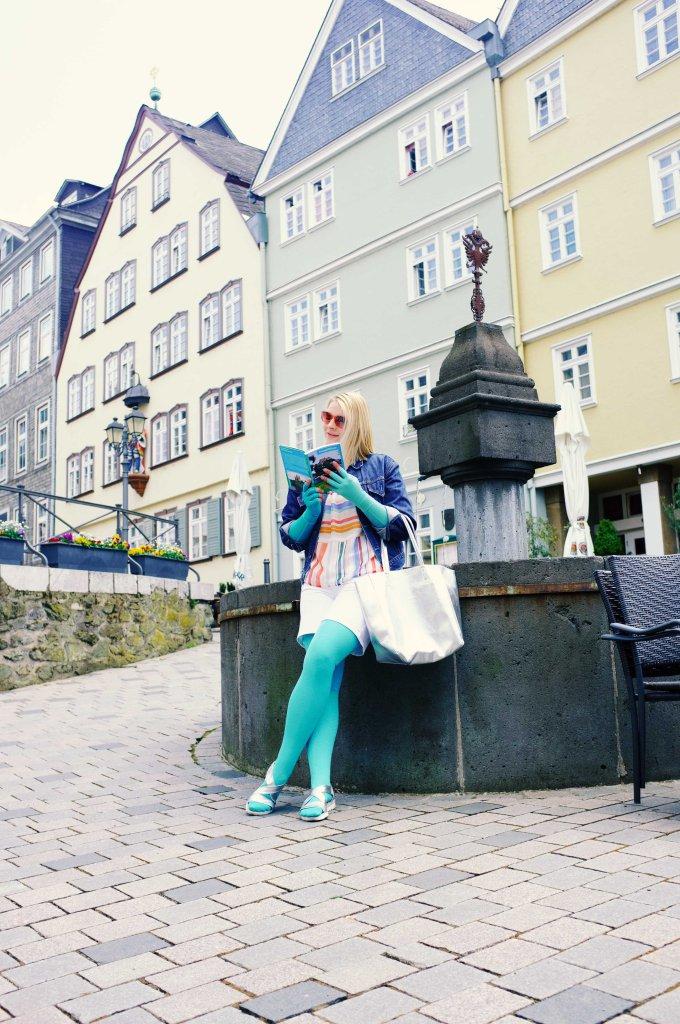 lipoedem_mode_outfit_medi_mintgruen_9