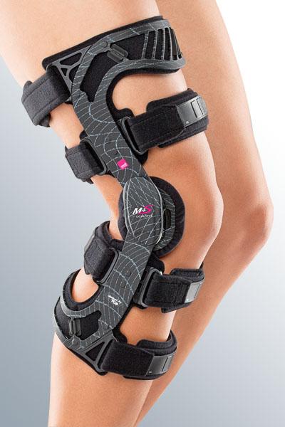 m4S comfort opornica za koleno