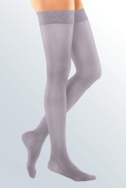 mj-1-metropole-samostoječe-nogavice-dimgray