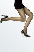 mJ-1 metropole hlačne nogavice HONEY
