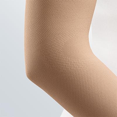 mediven harmony - krožno pleteni kompresijski rokav