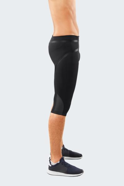 medi-posture-plus-pants-det-korrektur-17511-sba