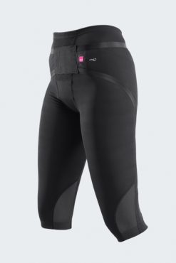 medi-posture-plus-pants-freisteller-17204-sba