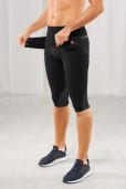 medi-posture-plus-pants-vp-17505-sba