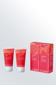 medi-day-in-night-kozmetika-199x300