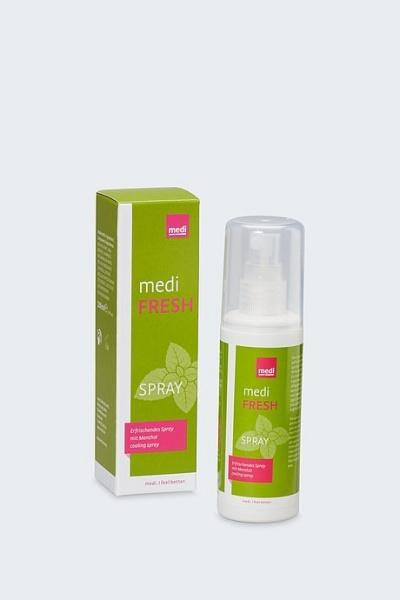 medi-fresh-spray-1