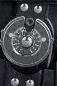 protect.Air ROM Walker - zglob