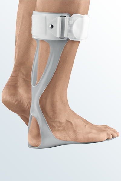 protect.Ankle_foot_orthosis_400x600px