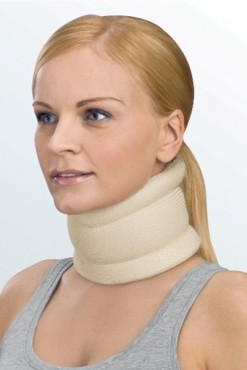 protect.Collar soft - mehka opornica za vrat