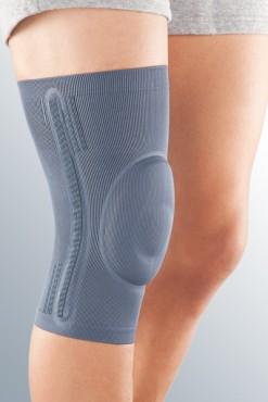 protect.Genu - opornica za koleno