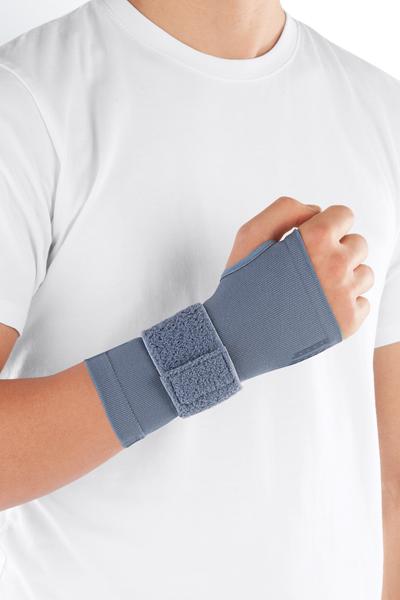 protect.Manu active - opornica za zapestje