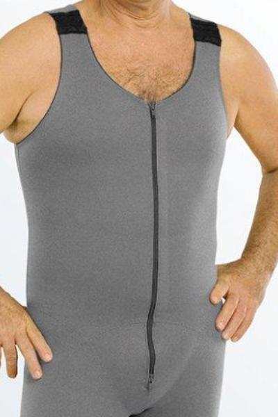 spinomed active men - hrbtenična opornica za pomoč pri osteoporozi